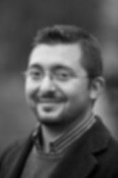 Vincenzo Scarafile Picture