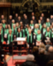 choir photo a.jpg