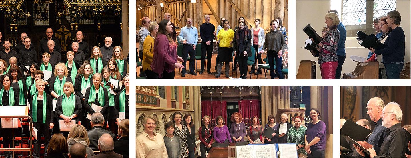 BCS Choirs and Courses.jpg