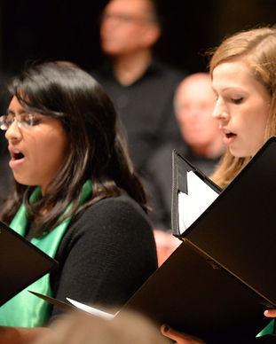 new choir pic1_crop.jpg