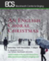 BCS Christmas 19 Instagram.png