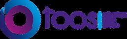 logo toos png.png