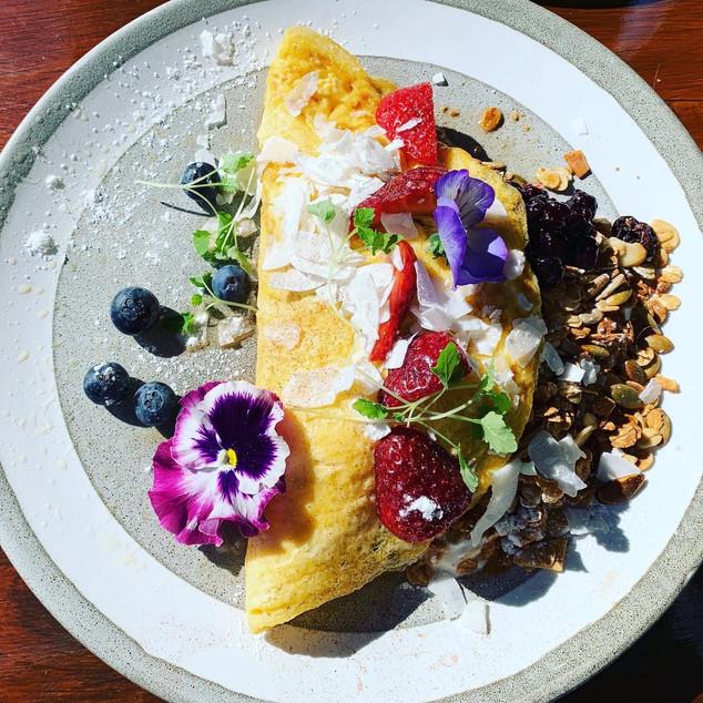 Sweet Omelette.jpg