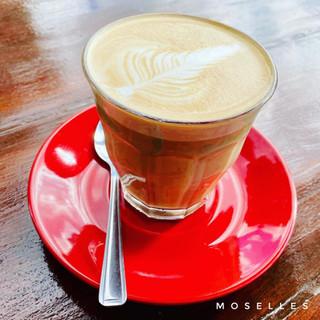 Coffee red.jpg