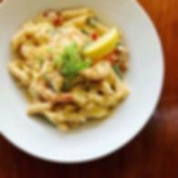 Pasta Your Way.jpg