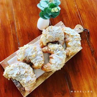 Almond Croissants.jpg