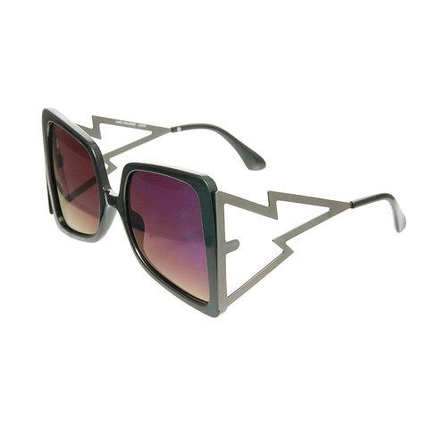 Elektra'FLY Sunglasses