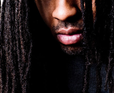 portrait of a man with dreadlocks.jpg