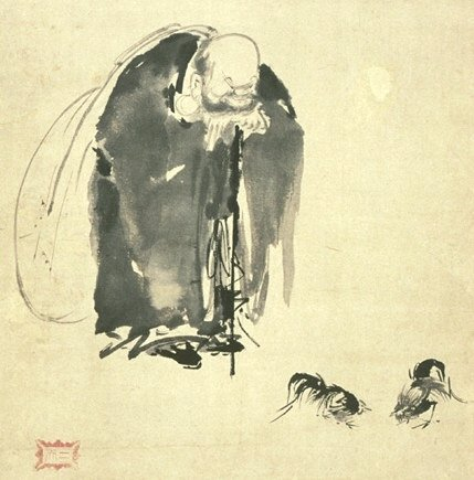 Musashi-painting-2