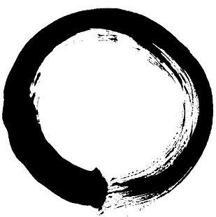 En la practica del aikido la mente debe estar vacia para aprender