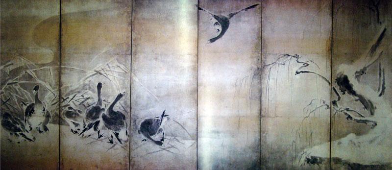 Samurai-Painters-02_v