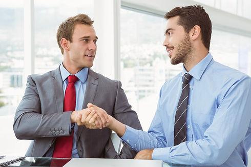 Two men shaking hands.jpg