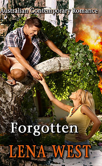 Front  cover Forgotten tiny.jpg