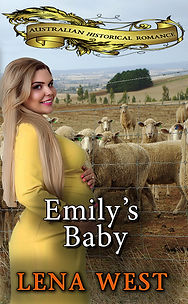 Emily front covertiny .jpg