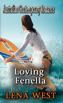 Fenella  tiny cover 5.jpg