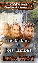 JOEY L FRONT COVER, MINI.jpg