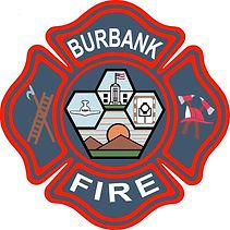 Burbank Fire.jpg