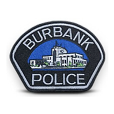 Burbank Police.png
