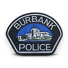 Burbank Police.png