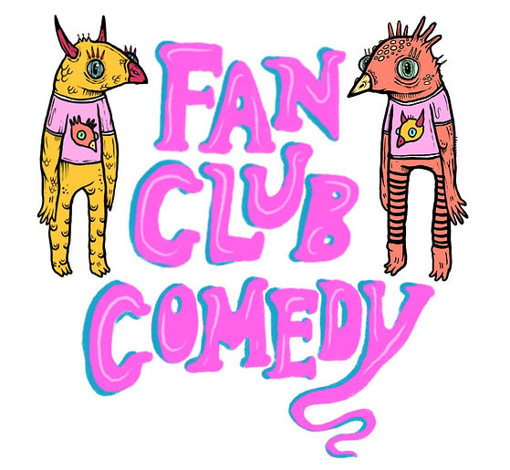fan club logo-page-001.jpg