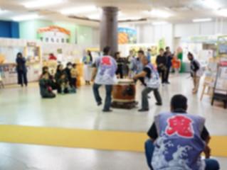 東日本救援コンサート