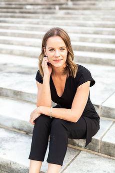 Chicago Wedding Coordinator - Leighann Cardosi