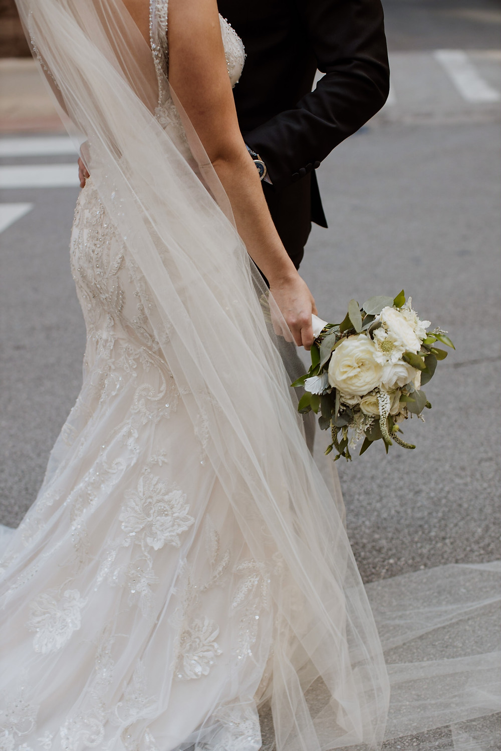 Wedding photography by This Is Feeling