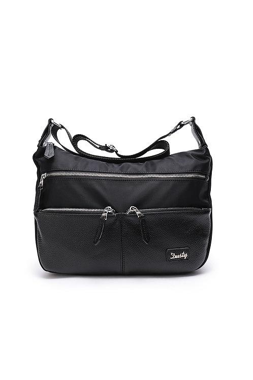 TC-Shlouder Bag