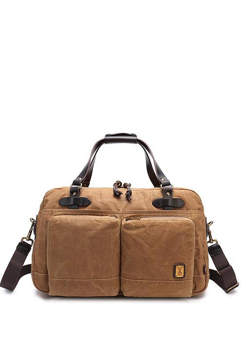 XA7-travel bag