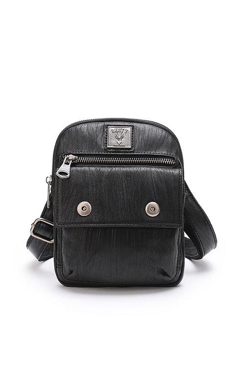 Waist Bag-M