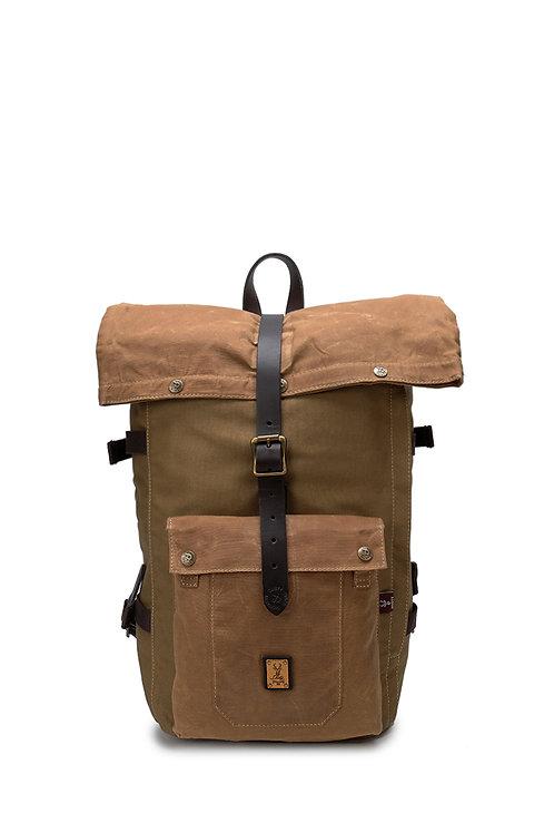 XA7-Backpack-L
