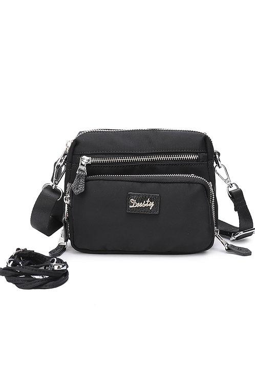 TC-Sling Bag