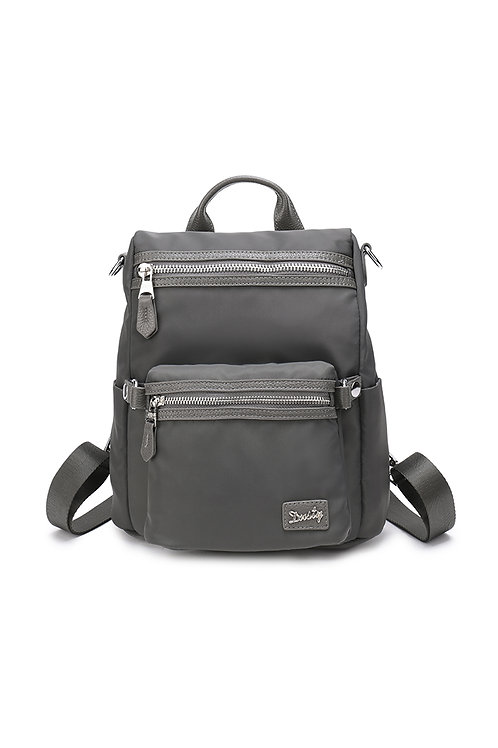 TC-Travel Backpack