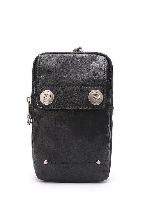 Waist Bag-S