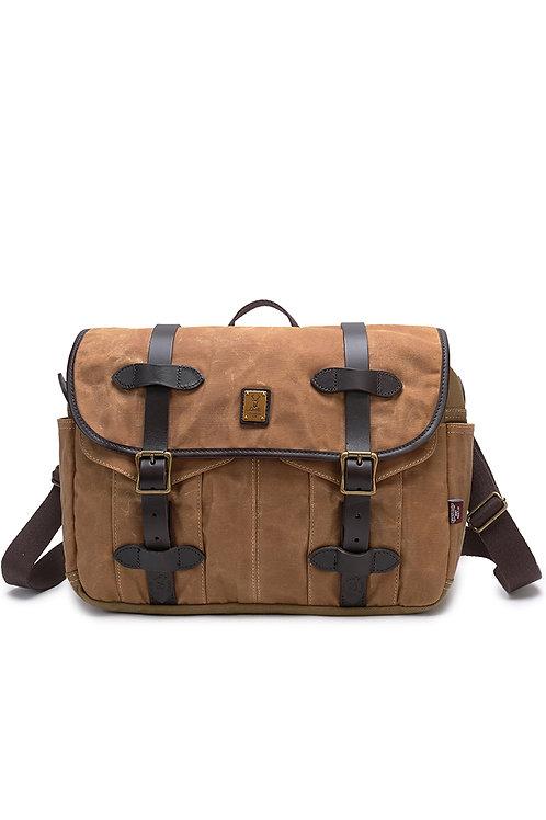 XA7-messengers bag