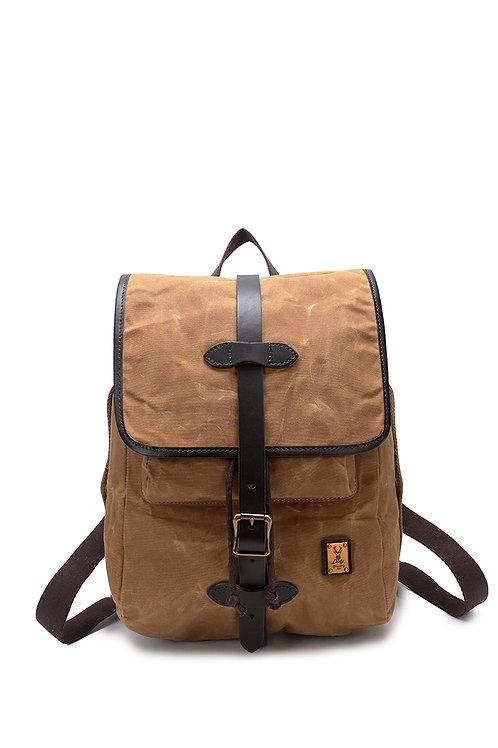 XA7-Backpack-S