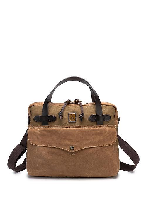 XA7-briefcase