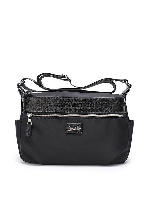 TC-Shoulder Bag