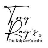 Tony Rays Logo.jpg