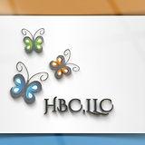 temp_profile_image86540804214956664811.j