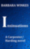 Insinuations - Carpenter Harding 2.jpg