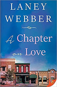 A Chapter On Love.jpg
