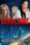 Geraldine Cover.jpg