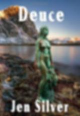 deuce_front_cover.jpg