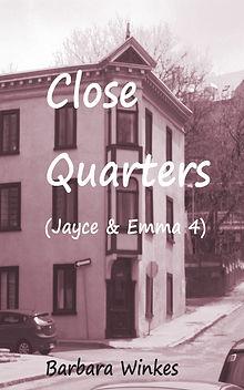 Close Quarters.jpg