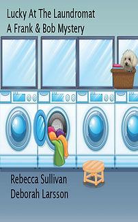 Lucky Laundromat copy 2.jpg