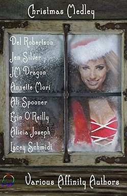 Christmas Medley.jpg