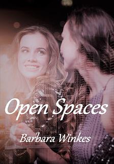 OpenSpacesCover.jpg