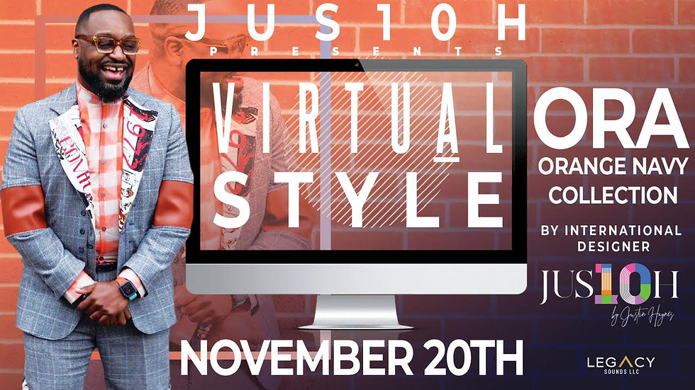 Jus10H Virtual Style Flyer.jpg