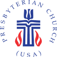 Presbyterian_Church_in_USA_Logo.svg.png